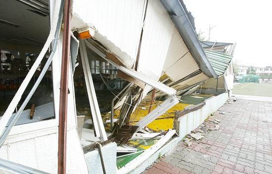 http://www.sisajeju.com/news/photo/201208/155318_98200_83.JPG